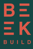 Blog – BeekBuild   South Australian construction & project management company